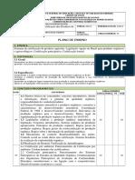 Legislação e Certificação dos Produtos de Base Ecológica