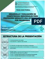 presentacintesis3dejunio2016definitiva-170303112911