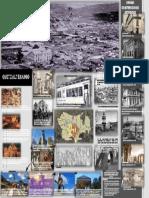 Historia Quetzaltenango