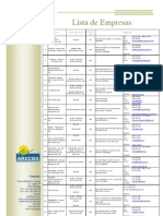 Lista_Empresas