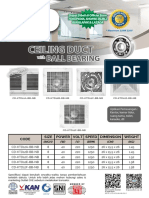 ceiling_duct_cd_ktd12a_bb_nb