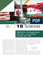 lettre_culture_science_18