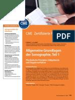Einhaus-Greim2015_Article_AllgemeineGrundlagenDerSonogra