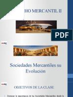 (1) Sociedades Mercantiles Su Evolución y Acto Constitutivo (5)