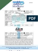 Publicable Informa 16-Marzo-11 - Completo