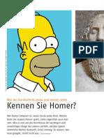 dam_Homer_phakzente11-2