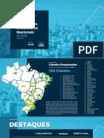 Pesq._Mercado_Imobiliário_Nacional_4_trimestre_2020
