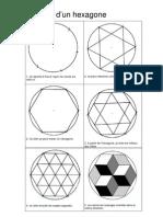 geometrie02