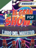 Maestro-1-El-Gran-Show (1)