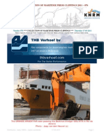 Shipping News 17-03-2011