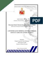 DISSERTAÇÃO FINAL Pôs apresentação e discussão AOP ARRONE 24_05_2018