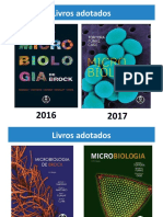 AULA-01-INTRODUCAO-A-MICROBIOLOGIA_Livio_2020