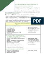 GRADO_EN_LENGUA_Y_LITERATURA_ESPAÑOLAS_Líneas_y_tutores_2020_21