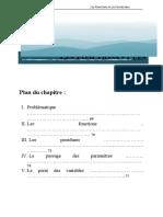 2015_04_21_fonc_et_proc