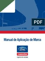49572-Manual de Marca Ford Caminhões