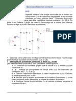 TD1 Redressement Commande