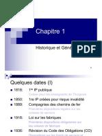 Chap1_2020