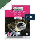 Le_Fant_244_me_de_l_39_Op_233_ra_B2