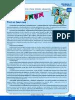 Brasil - Intercultural Ciclo Básico - Níveis 1 e 2 (1)
