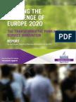 EU_ServiceInnovation_report_20