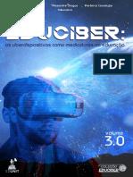 Educiber-3