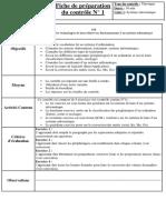 208643825 Fiche d Evaluation Controle 1