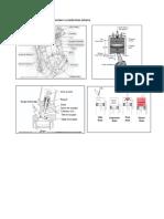 Eléments de construction du moteur à combustion interne  2  modifié