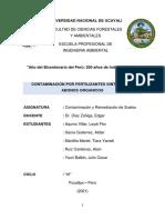 g.3_contaminación Por Fitosanitarios.mono