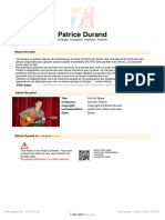 [Free-scores.com]_durand-patrice-pull-off-blues-93677