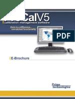 ProCalV5_Ebook08