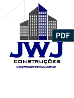 logo jwj (1)