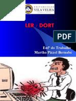 6-LER-DORT - 6