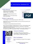 0.0.0_wash_handbook