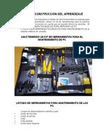 herramientas para pc (1)