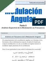 6 2 mod_angular_frecuencia