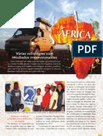 avanco_africa