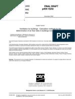 32107565-EN15242-Ventilation-Calculation-Air-Flow-Rates