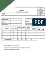 F-HSE-04-04_Check-list d'audit et résultats d'audit