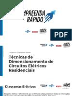 Apostila_Técnicas de Dimensionamentos de Circuitos Elétricos Residenciais V4-R_16!05!21