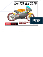 Cp_CICLISTICA_RS_GP_125_2010_100203