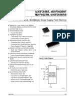 datasheet1