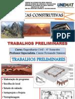 pdf_TRABALHOS_PRELIMINARES