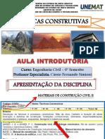 pdf_AULA_INTRODUTORIA
