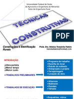 288189734-Aula-1-Tecnicas-Construtivas