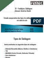 gem31_comparacao_dos_processos_de_soldagem_GUILHERME_ANTONIO