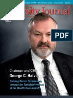 Profiles in Diversity Journal | Jan/Feb 2008