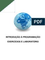 IAP-Exercicios-e-Laboratorio-v1.5