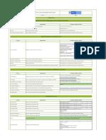 Formulario_RegistroEPSEA_FSPE001_04032021