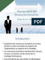 managementdesrh2-130709041806-phpapp01