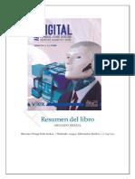 Abogado digital resumen